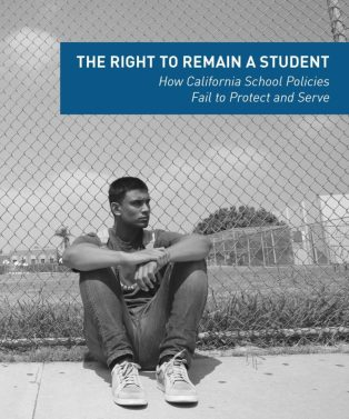 righttoremainastudent-cover-768x923