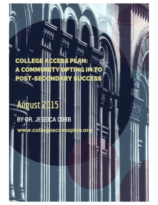 white-paper-college-access-plan-model-copy